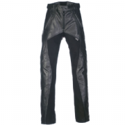 Richa Freedom ladies leather trousers